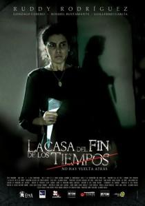 La_Casa_del_fin_de_los_tiempos